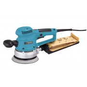 Makita BO6030 ekscentar brusilica 310W; 150mm