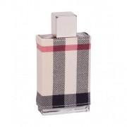 Burberry London apă de parfum 100 ml pentru femei