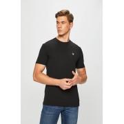 EA7 Emporio Armani - Тениска