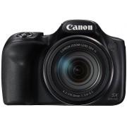 Canon Aparat CANON PowerShot SX540 HS Czarny