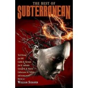 The Best of Subterranean, Hardcover