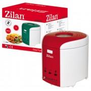 Friteuza Electrica 1L Zilan ZLN4375 900W