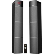Boxe Tower Akai active BT SS045A-STAR 50W x2 Negre