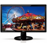 Monitor LED 24 Inch BenQ GL2450 Full HD