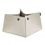 SiGN Hey-Sign Big Box Aufbewahrungsbox 06 marmor M (mittel)