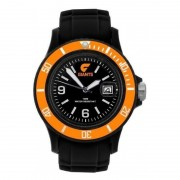 GWS GIANTS AFL Watch Cool Series