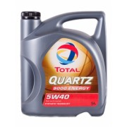 Ulei Total QUARTZ Energy 9000 (Peugeot , Citroen) 5W40 5L