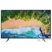 """Televizor Samsung UE40NU7122 40"""" UHD SMART LED"""