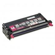 Epson Imaging Cart.Magenta C2800 Alta Ca