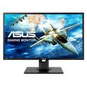 ASUS VG245HE LED