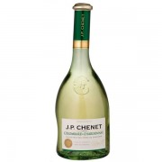 JP Chenet colombard chardonnay 0.75 L