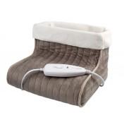 Medisana električni grejač za noge (FWS)