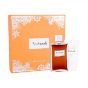 Reminiscence Patchouli confezione regalo eau de toilette 100 ml + lozione corpo 75 ml donna