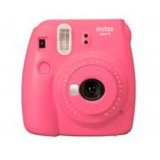 Fujifilm instax mini 9 růžová