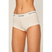 Calvin Klein Underwear - Бикини