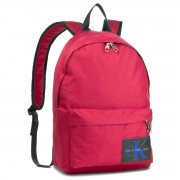 Rucsac CALVIN KLEIN JEANS - Sport Essential Cp B K40K400040 623