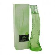 Cofinluxe Cafe Green Eau De Toilette Spray 3.4 oz / 100 mL Men's Fragrance 465461