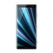Sony Xperia XZ3 (64GB, Black, Dual Sim, Special Import)