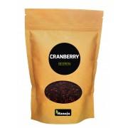 Baies de Cranberries séchées - canneberge - 250 g