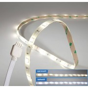 Wetelux LED System Strip - 60 cm/ warmweiß