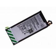 Acumulator baterie Samsung Galaxy Note 8 N950 Service Pack