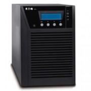 UPS Eaton Powerware 9130i (Tower), 2000VA/1800W, On Line