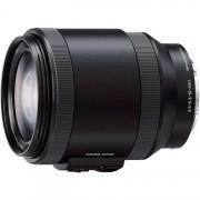 Sony 18-200mm F/3.5-6.3 PZ E OSS - INNESTO E - 2 Anni Di Garanzia
