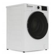 Beko WY940P44EW AquaTech Washing Machine - White