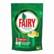 Fairy All In 1 capsule 60buc