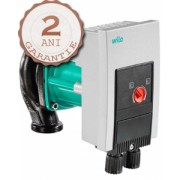 Pompa de circulatie WILO YONOS MAXO 40/0,5-8