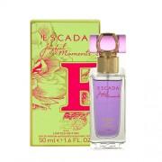 Escada Joyful Moments 50Ml Per Donna (Eau De Parfum)