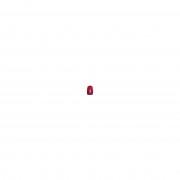 Jordan Jumpman classics pack 8A0257-R78 Červená M