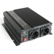 Solartronics Inverter 12v-230v 3000/6000 Watt