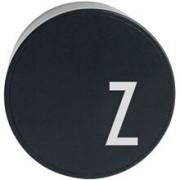 Design Letters MyCharger A-Z Z
