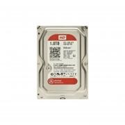 Disco Duro Interno Western Digital Red 3.5,WD10EFRX, 1 TB, SATA III