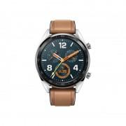 Smartwatch Huawei Watch GT B19V Classic, silver