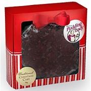 CC5.03 Christmas Cake 500g - Boxed