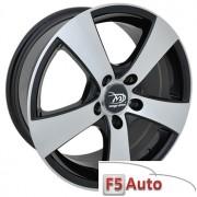 JANTA AL.MD601-DIM7X16.PCD5X112.BD-VW T4 - ET 35