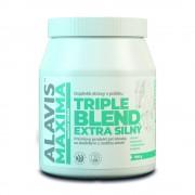 Alavis Maxima Triple Blend Extra Strong 700 g