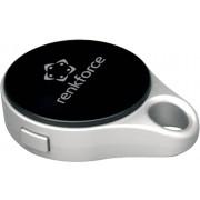 Detector chei cu Bluetooth, Renkforce Smart Proximity