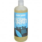EO Products Bubble Bath - Everyone - Surfer - 20.3 fl oz