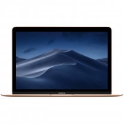 Apple Apple MacBook 12 mrqn2cr/a