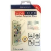 Folie Sticla Protectie Hybrid Super Touch STH-0288 pentru iPhone 6/iPhone 7