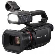 Panasonic HC-X2000E