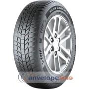 General-Tire Snow grabber plus 235/65R17 108H M+S XL PJ