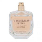 Elie Saab le Parfum 90ml Eau de Parfum за Жени