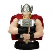 oem Marvel Busto Thor