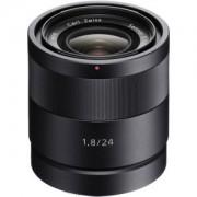 24mm f/1.8 ZA E-Mount Carl Zeiss Sonnar Lens SEL24F18Z