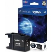 Brother Cartuccia d'inchiostro nero LC1280XLBK LC-1280XL 2400 pagine
