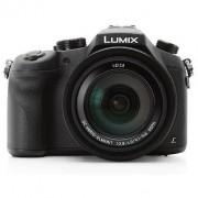 Panasonic Fotocamera Digitale Lumix Fz1000